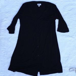 DKNY size small